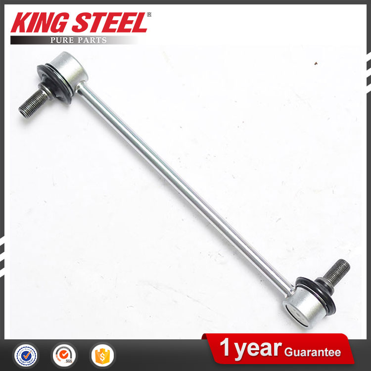 Kingsteel Auto Front Stabilizer Link for Toyota Camry ACV30 MCV30 48820-28050