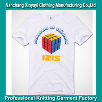 mens t shirts for sublimation printing