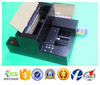 Save cost! A4 size 6 colors Universal inkjet printer with ciss system