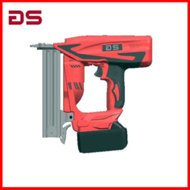 1500mAH-6000mAH upholstery decorative nail gun furniture nailer