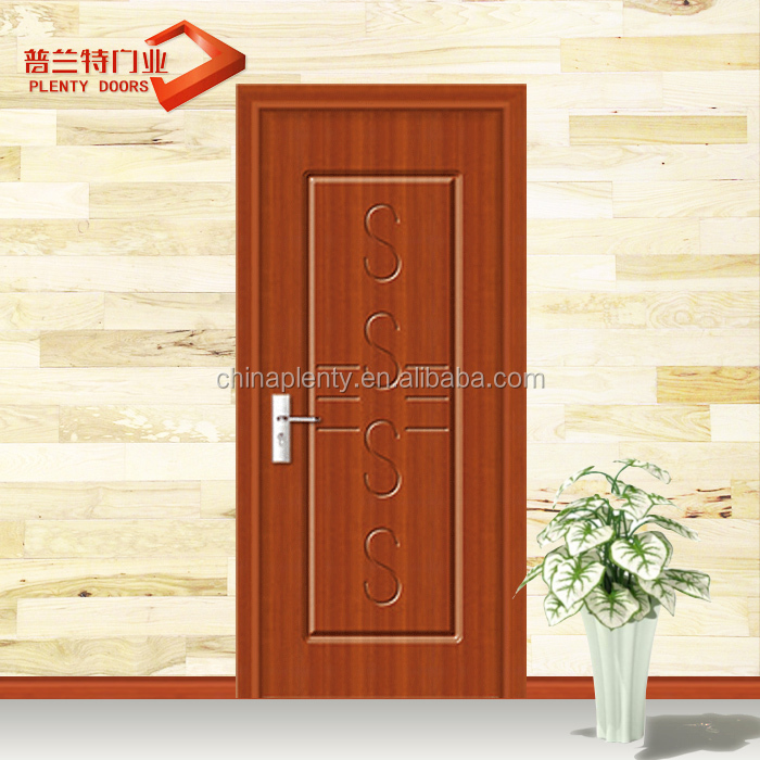 new interiors doors hot cheap bedroom door