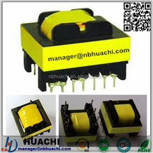 EI40/50/65 transformer with geclps3 ge tetra led sign transformer