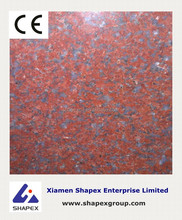 Granite bangalore types price in competition