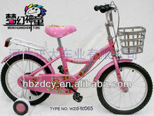 bicycles_from_japan_