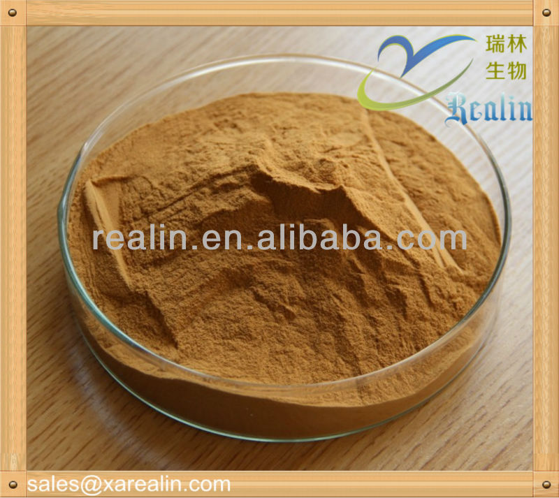 High Quality Oolong Tea Extract from manufacture