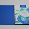 Wholesale Journal Notebook Cheap Bulk Notebooks