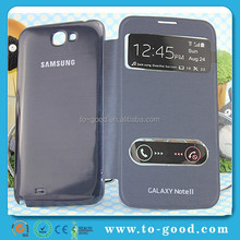 For Galaxy Note 2 Back Cover Case,For Note 2 Covers