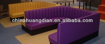 seating restaurant booth seating restaurant booth seating for sale