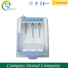 Dental handpiece Lubricators machine/dental handpiece lubricating oil dental handpiece lubricator and cleaner CS-R11