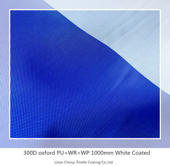 Factory price waterproof pa textile fabric