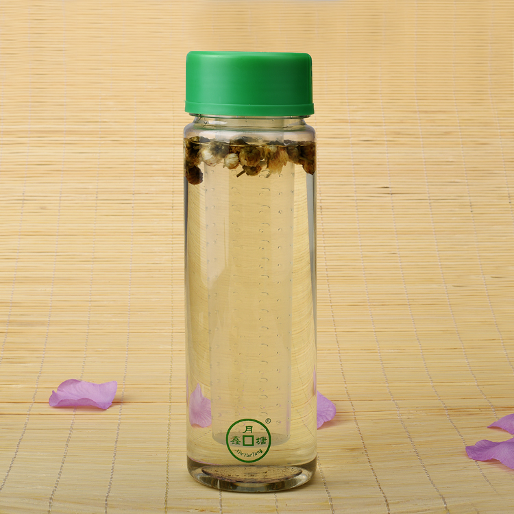 750ml Hot-Selling Tritan Sports Water Bottle manufacturer