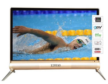 flat screen televisions 15 17 19 20 21 22 23 24 27 inch led tv price in india dansat led tv