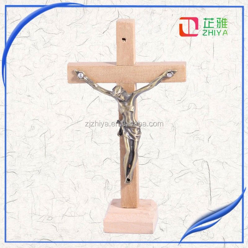 wood craft wooden craft wood cross designs religious