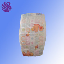 adult baby Diaper Wholesale, baby diapers Manufacturers China, best selling cheap baby diaper bulk