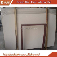 Novelties Wholesale China white limestone blocks