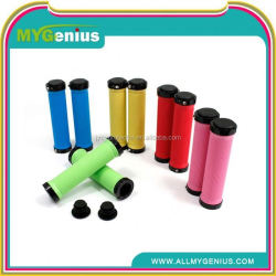 rubber sleeve for handle SH049