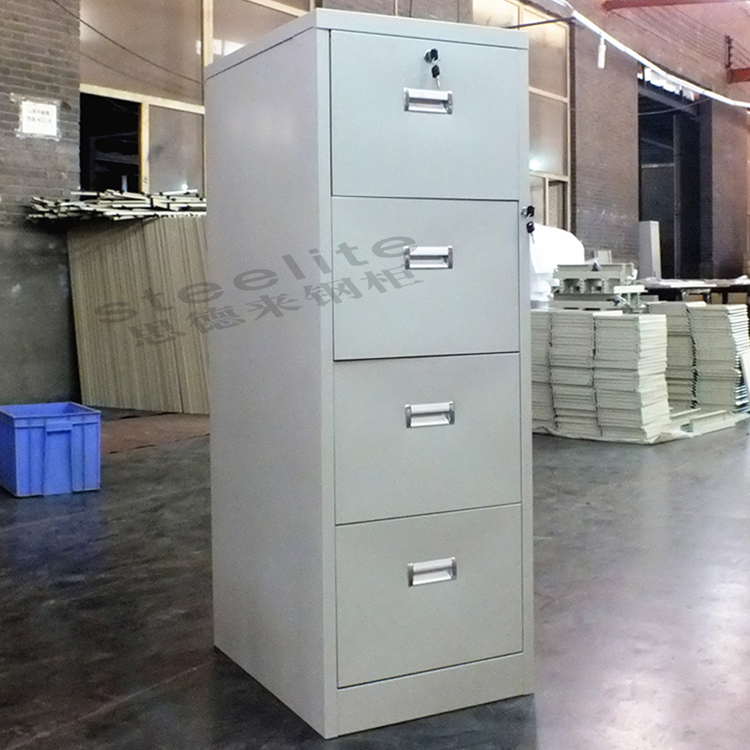 metal dividers for filing cabinets