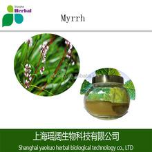 Best quality Myrrh with competitive price