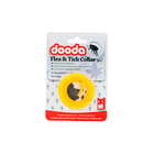 Dog Flea And Tick Collar For pet