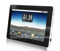 10 inch china tab capacitive cheap touch screen tablet pc