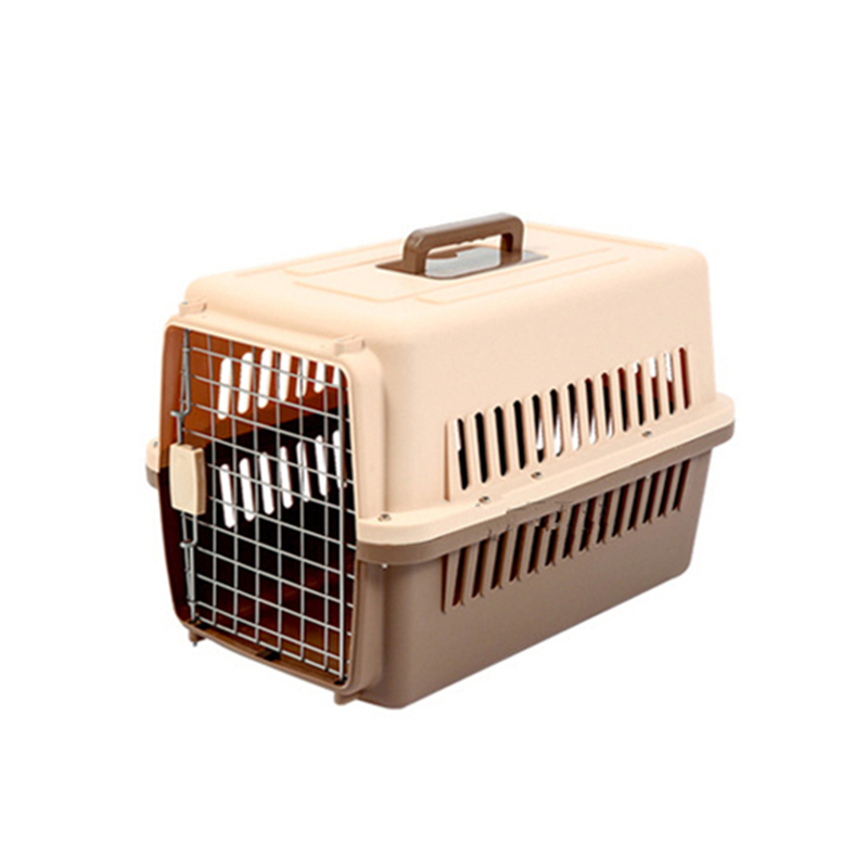 Easy Used Indoor Dog Cages Pet Kennels Dog Crate For Sale