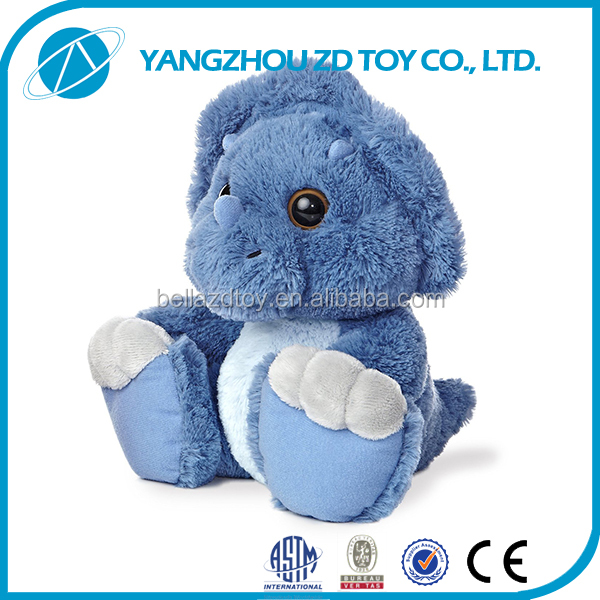 OEM new design plush stuffed toy rabbit wholesale rabbit doll