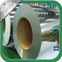 coil aisi stainless steel