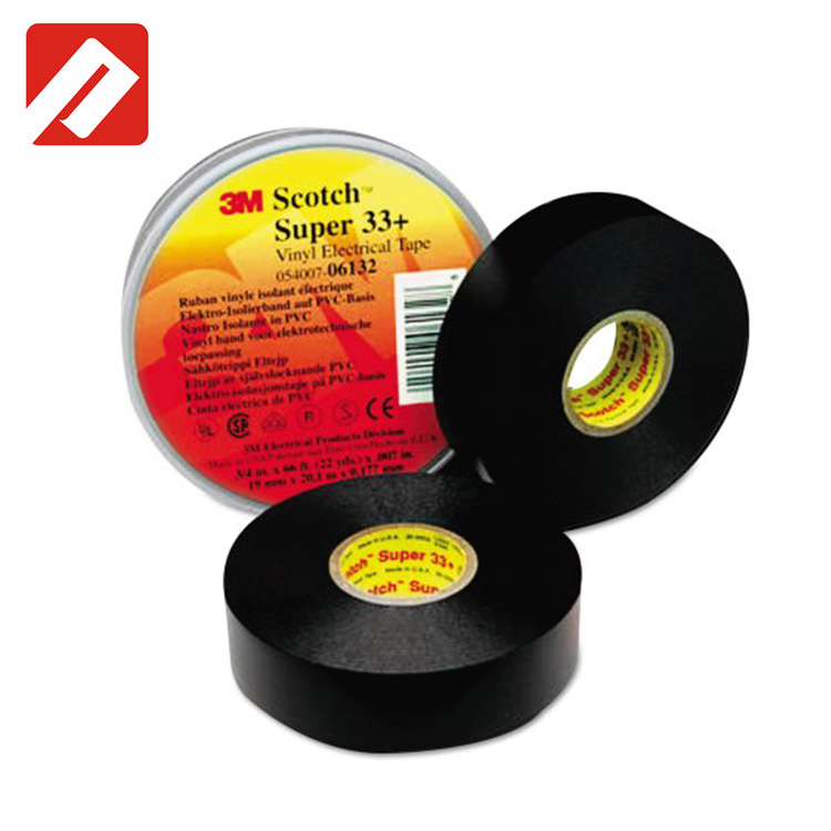 Pvc Electrical Tape,Rohs Approval Inductrial Tape Insulation Tape