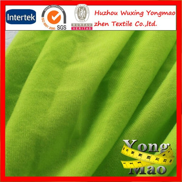 loop cloth for car ceiling fabric ,interior roof fabric,roof lining fabric