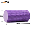 High Density EVA Yoga Foam Roller Youth