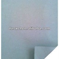 0 8mm TaiLong Regeneration Leather Factory