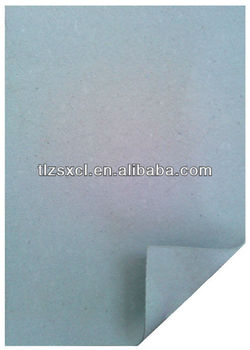 0.8mm TaiLong regeneration leather factory in china