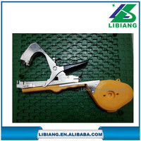 professional garden tools for grafting