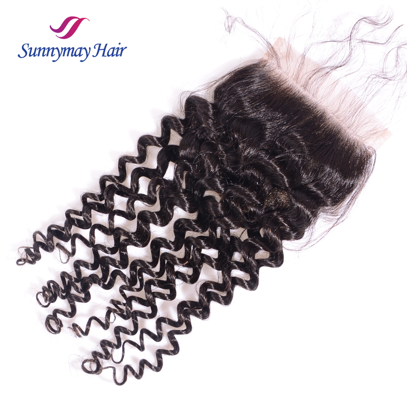 Sunnymay Unprocessed Factory Price Tangle Free Soft and Clean Italy Curl Virgin Brazilian Curly Hair