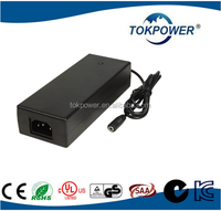 30V 333mA Printer Power Supply AC Switching Adapter for HP LJ printer 0957-2286 High quality