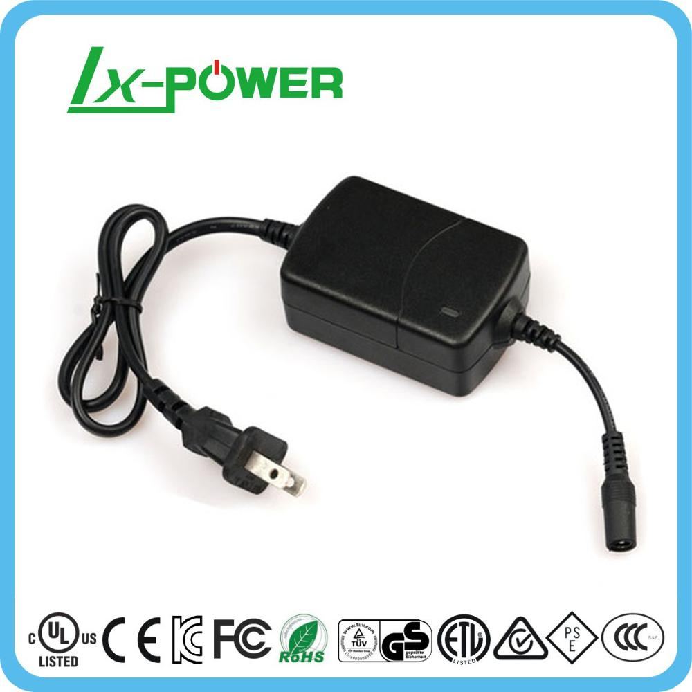 Newest Home Wall Charger 5V2A AC Adapter Power Supply Cord Cable For Sony PSP 1000 2000 3000 Slim EU Plug EU / US Plug