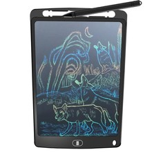 8.5 inch LCD writing tablet wireless writing tablet LCD writing tablet <strong>kids</strong>