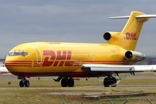 cheap DHL/UPS/TNT/FEDEX express International shipping rate from China to INDONESIA with the best speed