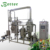 Stainless Steel Ultrasonic Herb Extract Equipment