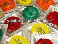 pictures male latex condom of sex product