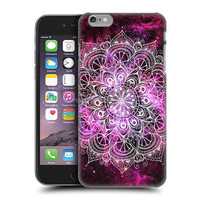 First-rate Rock Phone Case For iPhone 6 PC Case With High Quality Water Transfer Printing