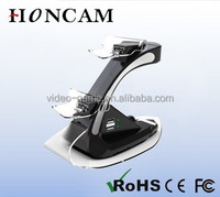 Wholesale Price For PS3 Controller charger stand Joystick charging dock