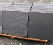 cheap black natural surface slate
