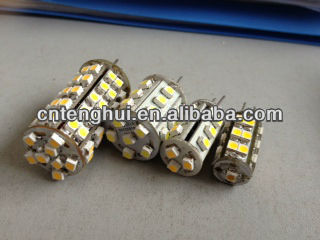 led corn light bulb lamp 3528smd