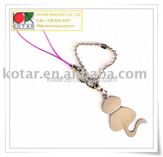 Best Selling Mobile Phone Accessories with charms