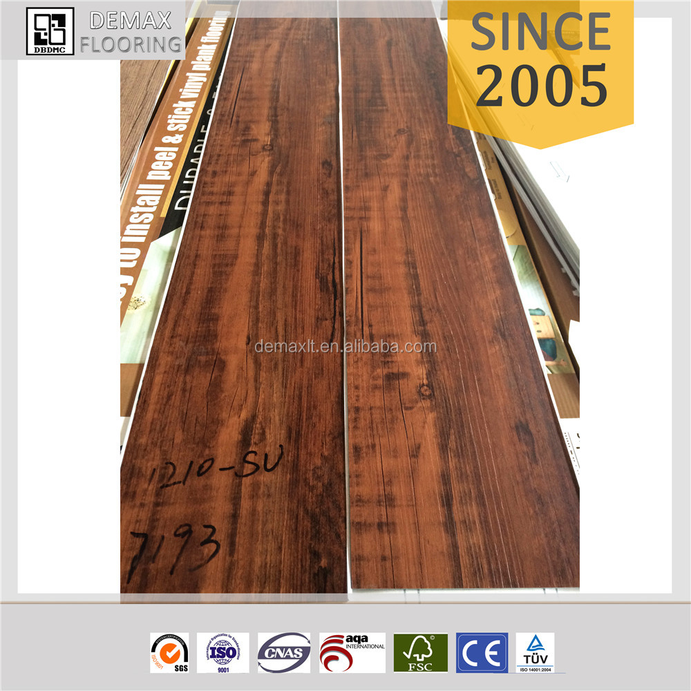 carpet wood stone peel and stick vinyl flooring tiles /glue down vinyl flooring