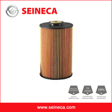 High quality diesel fuel filter water separator 0004774515 for European car