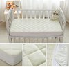 /product-detail/babys-waterproof-bamboo-terry-crib-mattress-protector-sheet-60253917552.html