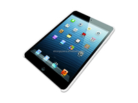 wholesale hard case laptop covers for ipad mini