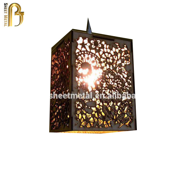 Lighting home decor chandeliers wall decor laser cut lamp shades lighting home decor chandeliers wall decor laser cut lamp shades buy laser cut lamp shadeslaser cutting machine partsdecorative metal laser cutting aloadofball Images